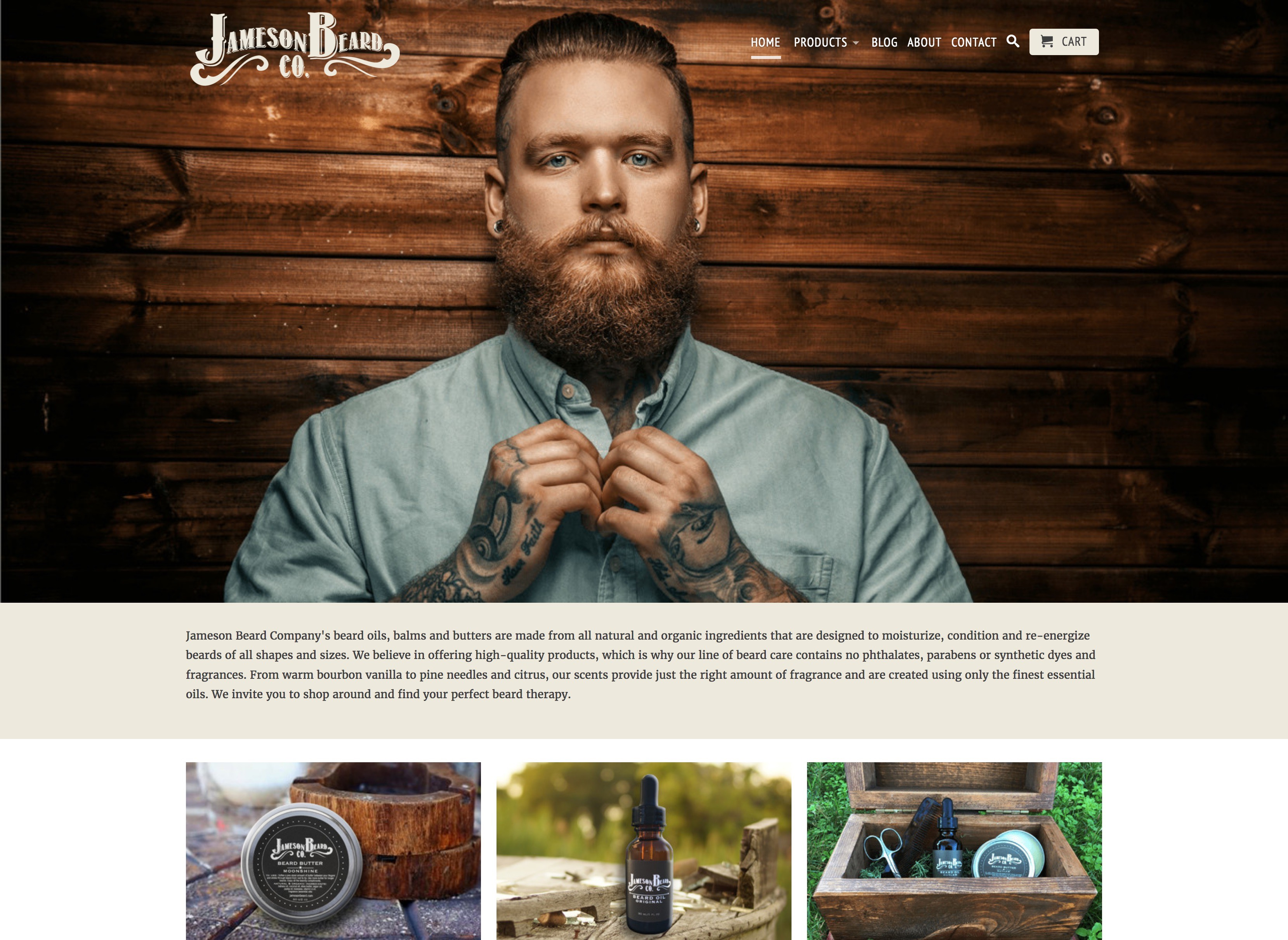 jamesonbeard-homepage